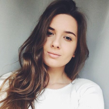 Ksenia Druchenko